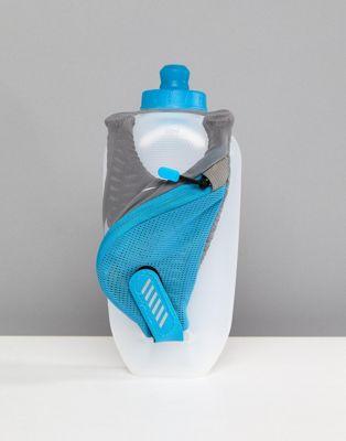 Bild 1 von Nike – Große Flasche