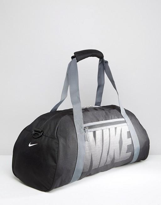 Nike Gym Bags For Women | Cepar