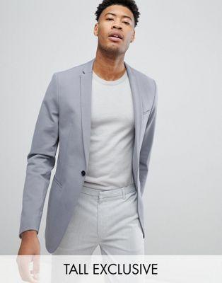 Noak – Enger Jersey-Blazer