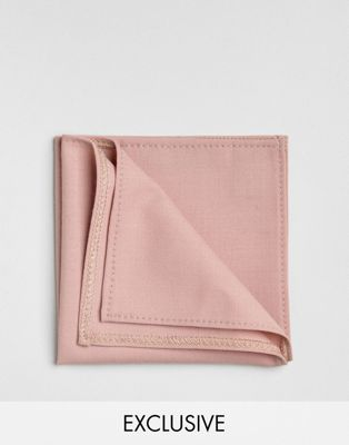 Noak Pocket Square