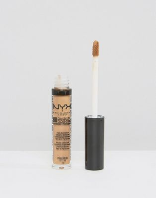 NYX Professional Makeup - Concealer Wand