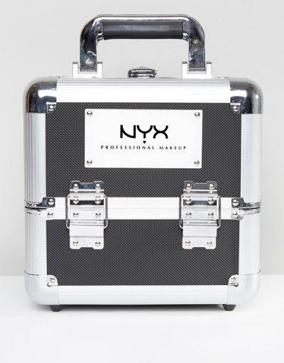 NYX Professional Makeup - Make Up Case