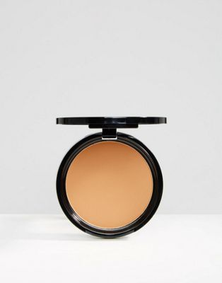 NYX Professional Makeup - Matte Body Bronzer