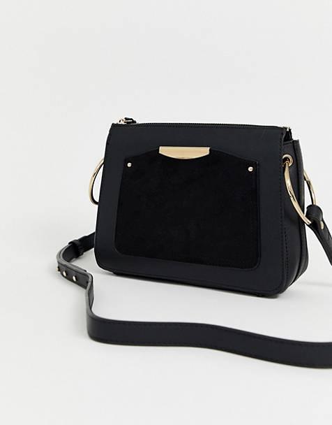 02fcd7ca52c Crossbody Bags   Crossbody Bags for Women   ASOS