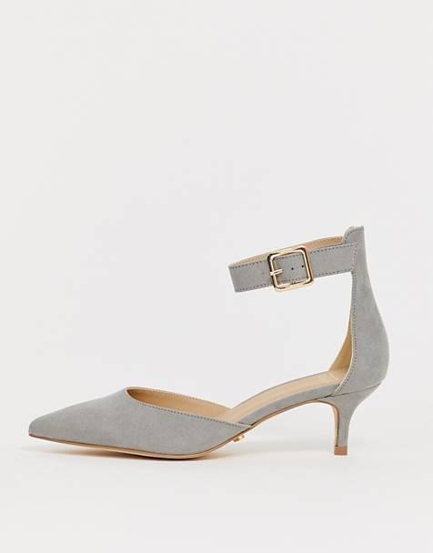 Hochzeitsschuhe Brautschuhe Cremefarbene Schuhe Weisse Schuhe Und