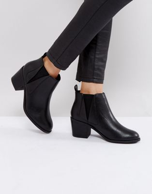 Office - Agenda - Bottines