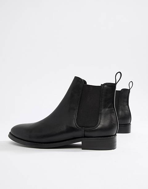 Office – Platta chelseaboots