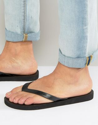 O'Neill Friction Flip Flops