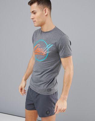 O'Neill - Re-Issue Hybrid - T-shirt de surfeur