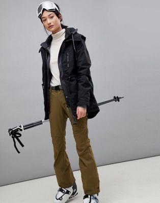 O'Neill - Skinny broek met sterren