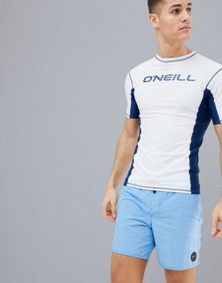 O'Neill - Vert - Pantaloncini da bagno