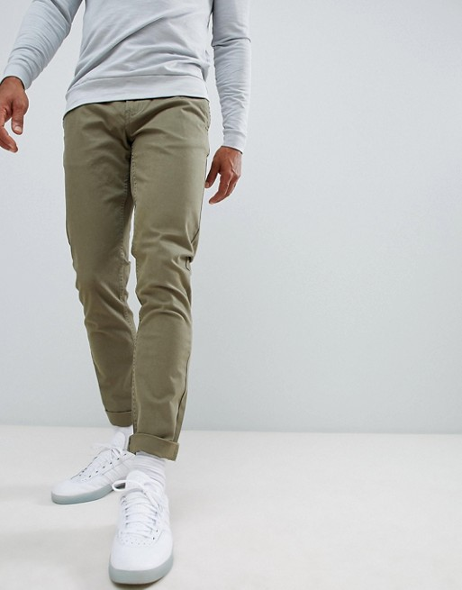 Immagine 1 di Only & Sons - Chino skinny