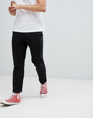 Bild 1 av Only & Sons Skater Fit Chino