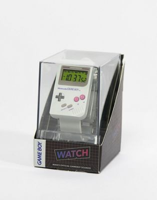 Orologio Gameboy