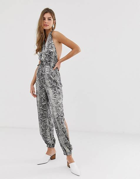 01439cb05ba Jumpsuits Sale  Rompers Sale