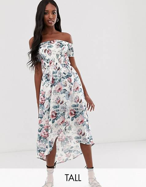 d1677ff177 Cheap Women's Dresses | Cheap Summer Dresses |ASOS Outlet