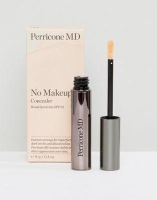 Perricone MD No Makeup Concealer Fair