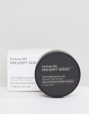 Image 1 sur Perricone MD Pre:Empt - Huile solide fixante