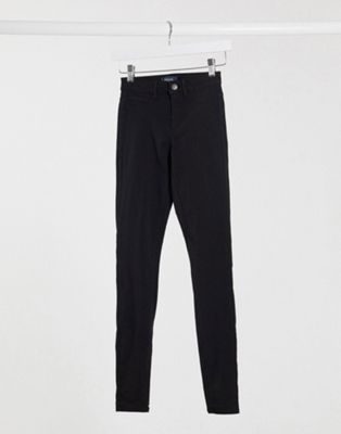 Pieces - Skin Wear - Pantaloni skinny