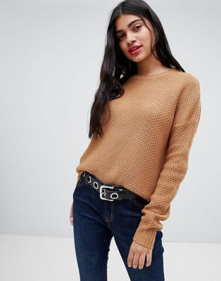 Pimkie Knitted Jumper