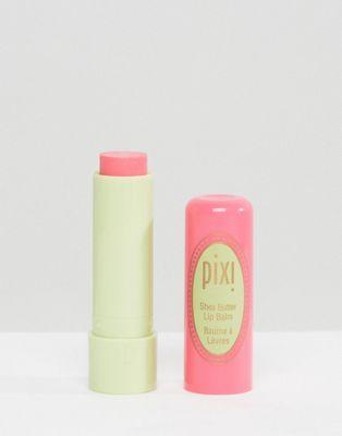 Bild 1 von Pixi – Lippenbalsam mit Sheabutter