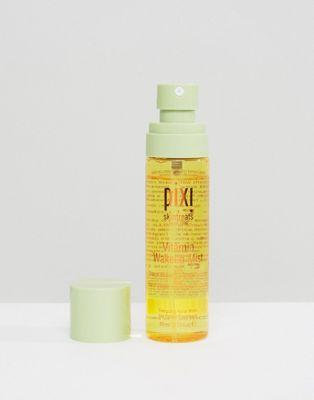 Pixi – Vitamin Wakeup – Sprühnebel