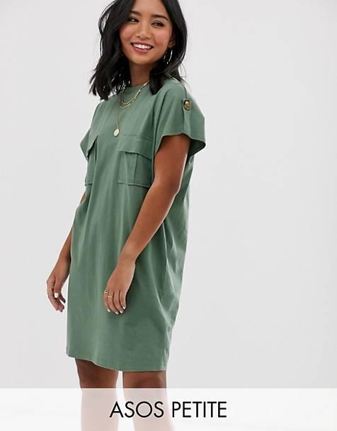 1643c2d9d02c4a Dresses | Dresses for Women | ASOS