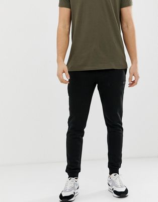 Image 1 of Produkt Slim Fit Joggers