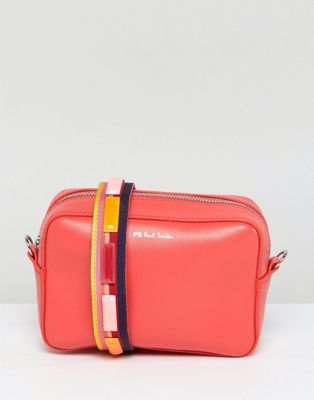 PS by Paul Smith - Borsa con pietre