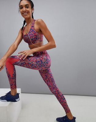Puma - All Eyes On Me - Leggings