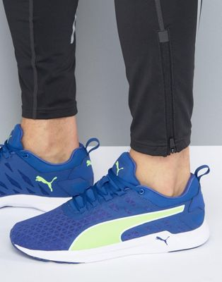 Puma Pulse XT V2 Filtered Sneakers