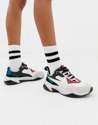 Bild 1 von Puma – Thunder Rive Droite – Sneaker