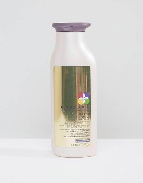 Pureology - Fullfyl - Shampooing 250 ml