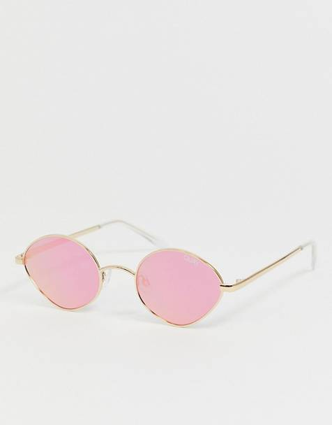 2afa315ad Women's sunglasses | Aviator, retro, designer sunglasses | ASOS