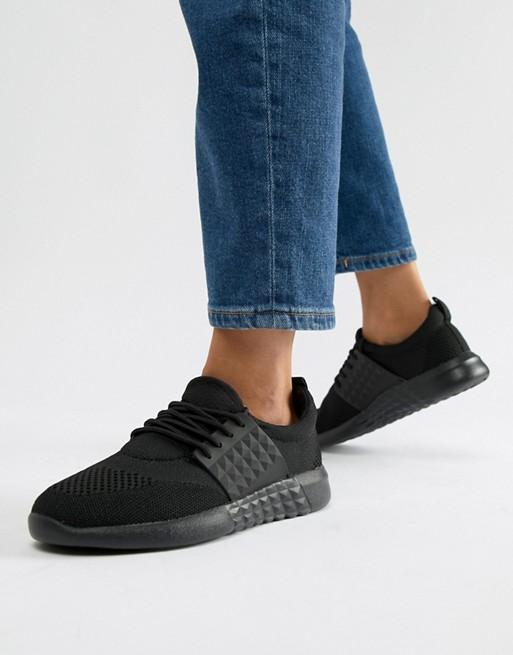 Immagine 1 di Qupid - Sneakers da running
