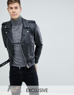 Coats for men | Men's Jackets | ASOS