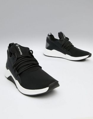 Reebok Training Guresu Sneakers In Black