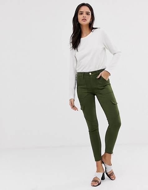 8f7630c8498933 Pagina 7 - Jeans da donna | Jeans skinny, stile boyfriend e con ...