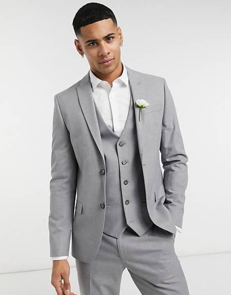 neuer Stil von 2019 offizielle Fotos schöner Stil Hochzeitsanzüge für Herren | Hochzeitschuhe ...