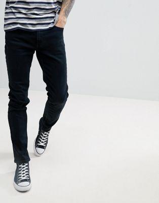 Rollas - Tim - Jeans slim