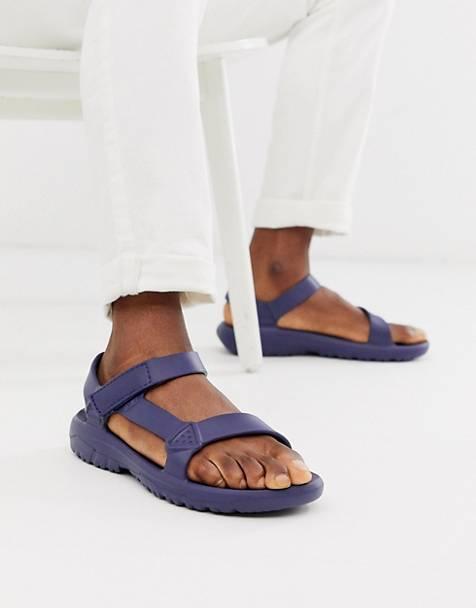 542f8c47 Teva| Ver zapatos, sandalias y chanclas de Teva| ASOS
