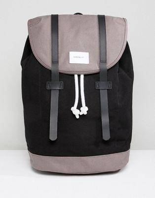 Sandqvist - Stig - Grand sac à dos