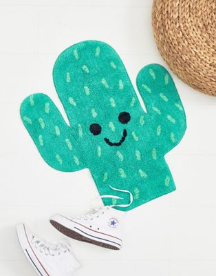 Sass & Belle - Happy Cactus - Tapis