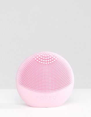 Щетка Foreo Luna Play - Розовый жемчуг