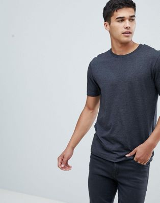 Selected Homme Perfect T-Shirt