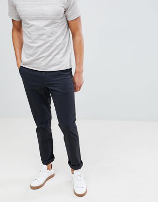 Selected Homme Regular Fit Chinos