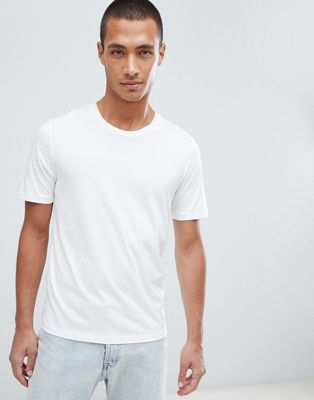 Selected Homme 'The Perfect Tee'