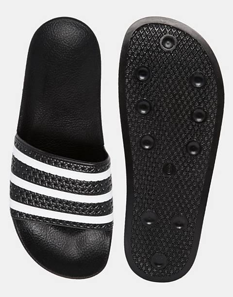 Шлепанцы Adidas Originals Adilette 280647