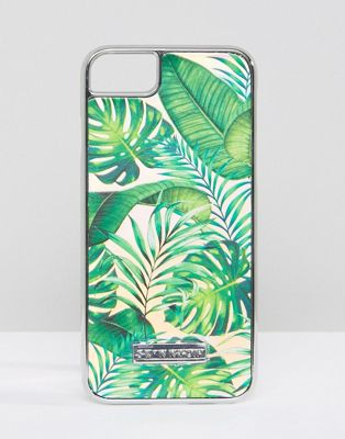 Skinnydip Dominica iPhone Case 6/7/8/s