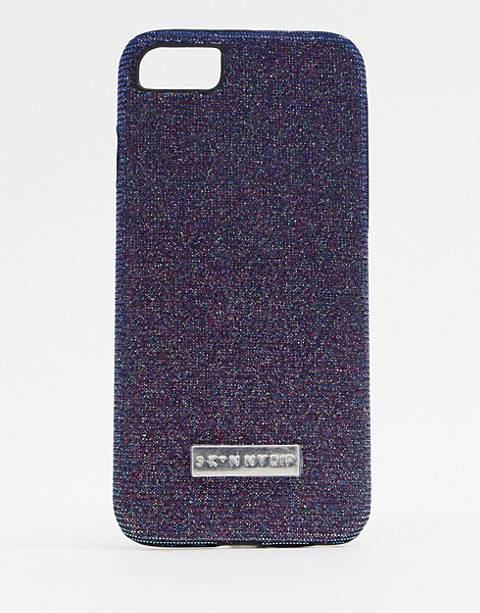 Skinnydip – Fever – iPhone-Etui für6/7/8/s/6 Plus/7 Plus